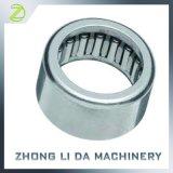 Rolamentos de agulha acessórios Manufacyurer da maquinaria