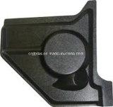 Aangepaste ABS Plastic ABS van het Blad Plaat voor Druk en Thermoforming
