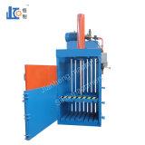 Vm60-12080 máquina empacadora de residuos de papel