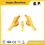 Adaptador de branqueamento de dente de caçamba 42N8831390