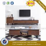 2016 Новый Китай производитель современный дизайн гостиной деревянный шкаф (HX - 8ND9125)