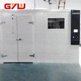 China-bringen preiswertes Qualitäts-Geflügel Kühlraum unter