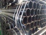 テンシンYoufaのブランドの製造業者の電気抵抗力がある溶接された管