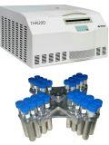 Centrifugeuse universelle cryogénique élevée de Tableau de Thr20d première et à vitesse réduite