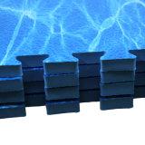 예술 작풍 EVA 거품 매트 수수께끼 매트 다기능 지면 매트 공장 가격