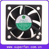 Ventilador de refrigeração da C.C. 5020 do fabricante de China