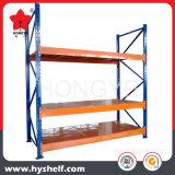 Hochleistungsladeplatten-Zahnstange für industrielle Lager-Speicher-Lösungen