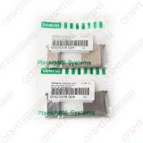 Neufs initiaux de Siemens prennent le guichet 00323208s04