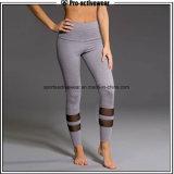 Pantalones de gimnasia de la fábrica OEM Fabricantes personalizado