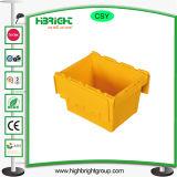 حجم صغيرة قابل للتراكم [نستبل] إمداد صندوق وعاء صندوق