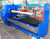 De automatische Roterende Scherpe Machine van de hallo-Snelheid wq1300-H