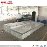 Stade Portable en aluminium avec plate-forme de pliage mobile réglable