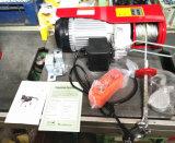 Tipo gru Chain elettrica di PA di migliore prestazione mini