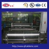 Máquinas para processamento de irradiação para o gasoduto Revestimento anticorrosão IXPE/folha a folha de espuma/Película de infusão/Thin Film