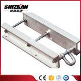 Section de bonne quantité premières et armature en aluminium d'élévateur pour événement extérieur/d'intérieur