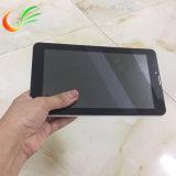 Производство дешевые цены 7 дюймов планшетный ПК на базе Android планшетный компьютер для школы