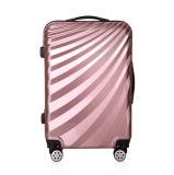 Lage Kosten Duurzame ABS+PC dragen-op Rolling Bagage