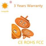 Цена для 150W Прожектор (LYD-HFL -150 W)