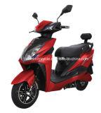Coc CEE adulto ciclomotor de Scooter eléctrico rápido Fabricado na China