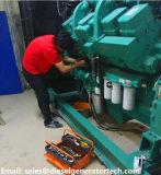 1320kw 1650kVA Cummins Zustimmung des Dieselgenerator-leise Generator-Set-Ce/ISO