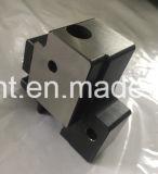 Нержавеющая сталь частей металла оборудования точности подвергая механической обработке