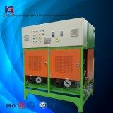 PLC schreiben Temperaturregler-Gerät