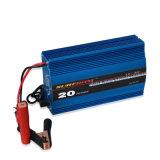 DC 20A питания солнечного зарядного устройства батареи