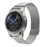 De beste Verkopende Milanese Riem van het Horloge van de Lijn voor de Band van de Grens van Samsung S3