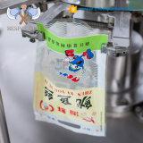 XK-8420Bespacker BD автоматический предварительно, сборные чехол bag порошок вставить микросхемы гранул машина упаковки