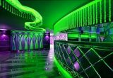 LED SMD com luz de faixa de preço de fábrica 5050 para decoração de casa