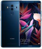 Huawei Mate 10 PRO 6GB de RAM 64 GB de ROM Smart Phone