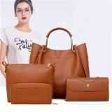 2018 Designer Les sacs de cuir sac à main Lady Handbag sac des femmes