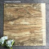 Tegels van de Steen van de Vloer van het Porselein van Buillding de Materiële Ceramische Jinggang Verglaasde Natuurlijke