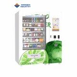 Automaat van de goedkope Beste de Verkopende LEIDENE Apotheek van het Scherm Kleinhandels