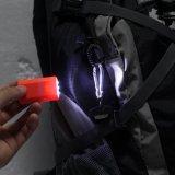 磁気スイッチ(73-YK1801)が付いているLED Keychainライト