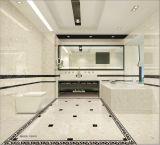 Polished Glazed Floor Tilesの600X600 Marble Design