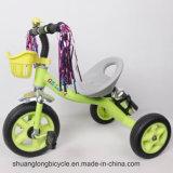 As crianças não de Bebé brinquedos de plástico / Bebê Kids Triciclo Aluguer (9592)