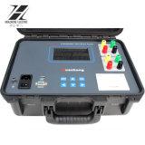 Hzbb-10Aはエクスポートされた自動変圧器の巻上げの回転比率のメートル湧き出る