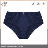 Panty sexy ropa interior mujer breve