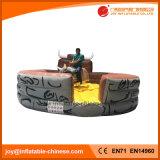 Piscine gonflable taureau mécanique de la machine pour les ventes à chaud (T7-125)