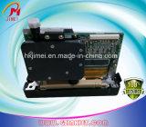 Original SPT 510 35pl pour tête d'impression Phaeton/Infiniti etc solvant imprimante grand format