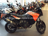 2018 Grosso 1290 Super Adventure S motociclo