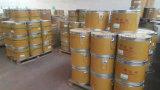 4n 5n 6nの高い純度亜鉛放出させるターゲット(PVD)