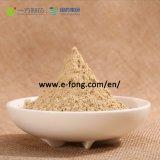 Sanchi extract /Ginsenoside Rg1 et Rb1 et R1 /extrait de plante