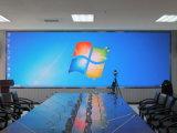 P4 en la pantalla de LED de alquiler de interpretación escénica
