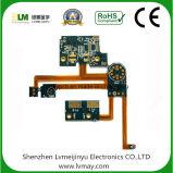 Flex Stijve PCB van de goede Kwaliteit met Beste Prijs