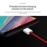 Uno mas de 5t móvil Oneplus 5t Smart Phone móvil Cellulare