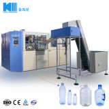 Bouteille en plastique PET automatique Making Machine de soufflage de prix