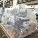 Verkoop 400X800mm van de bevordering de Vlakke Machine van de Molen