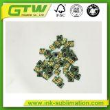 Заполните картридж автоматический сброс микросхемы для струйного принтера убедитесь в том цвет T3270 T5270 T7270